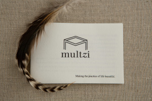 Mutlzi | handmade wood spoons and utensils. Making the practice of life beautiful. www.multzi.com