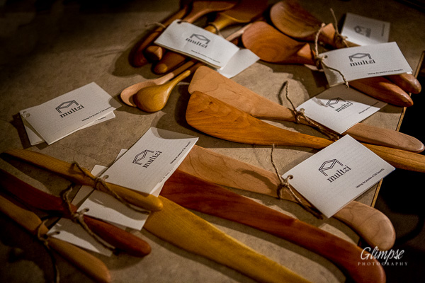 multzi-handmade-wood-spoons-utensils