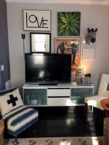 anne-whitehouse-creative-interior-designer-home-collage-wall-tv