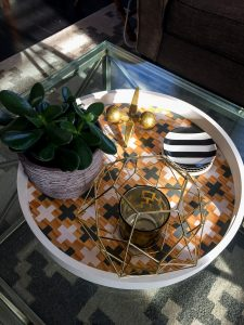 curate-round-tray-plants