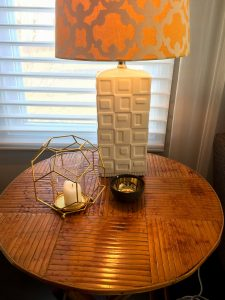curate-round-lamp-candle