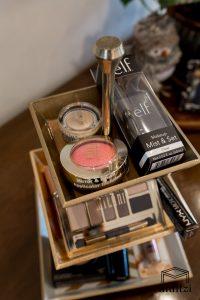 Multzi-Intent_workshop-drugstore-makeup-tips